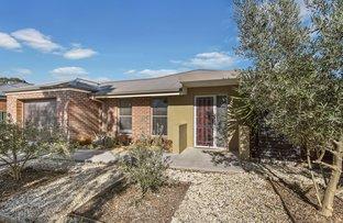 Picture of 36 Irontree Close, Kangaroo Flat VIC 3555