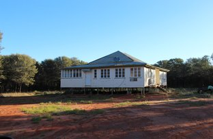 Picture of Lot 2 Red Lane, Charleville QLD 4470