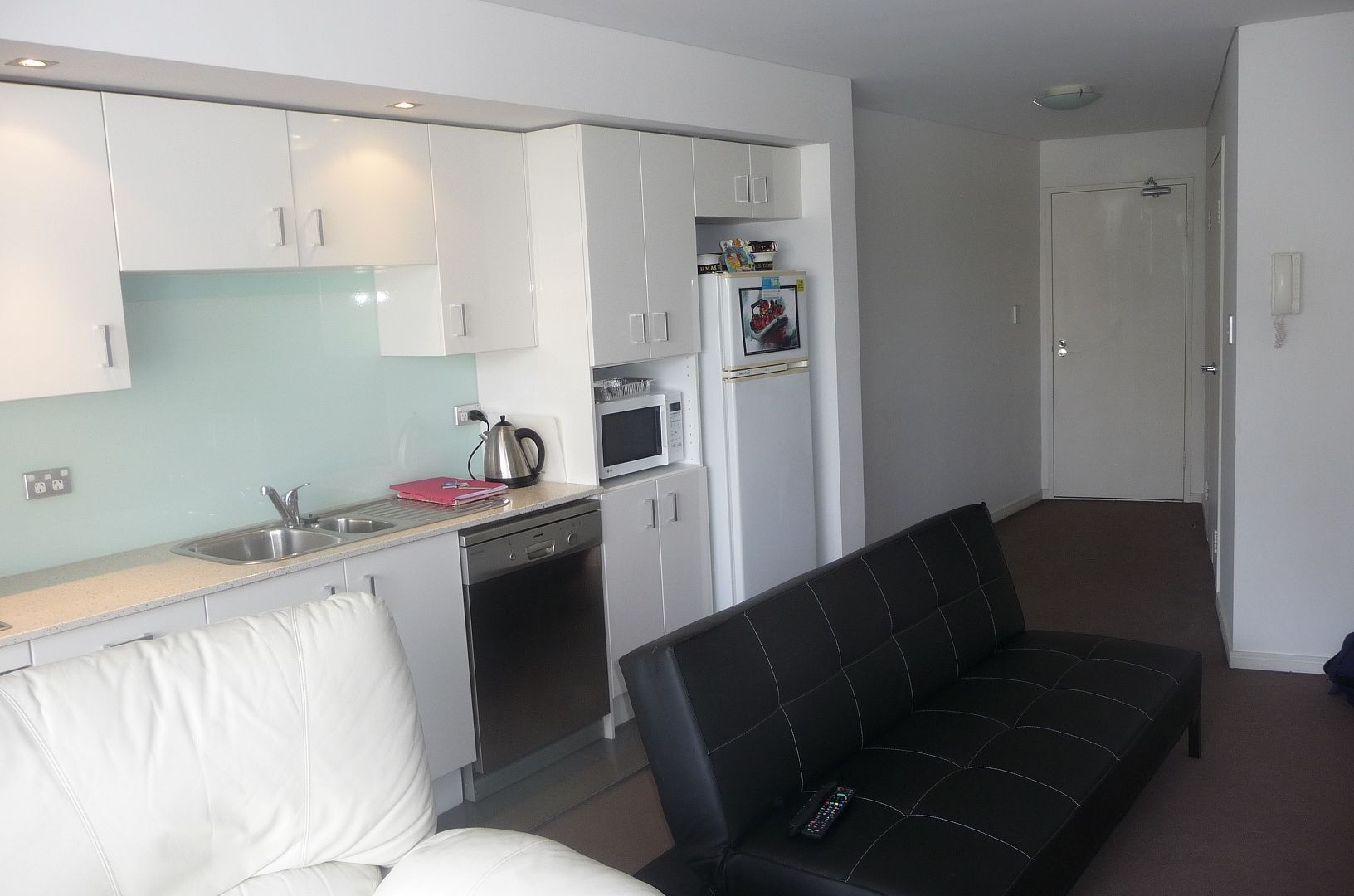 406/1 Adelaide Street, Bondi Junction NSW 2022, Image 1