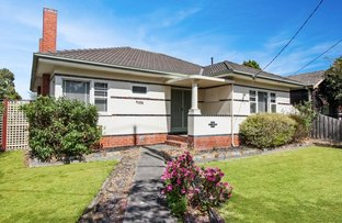 Picture of 126 Haughton Road, Oakleigh VIC 3166