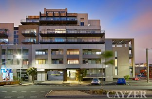 Picture of 603/126 Rouse Street, Port Melbourne VIC 3207