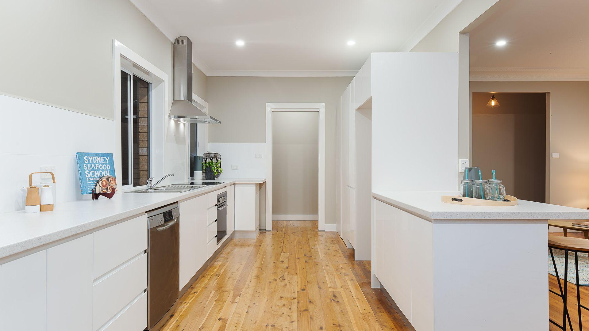 19 Tathra Street, Raymond Terrace NSW 2324, Image 1