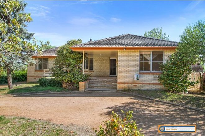Picture of 190 Barney Street, ARMIDALE NSW 2350
