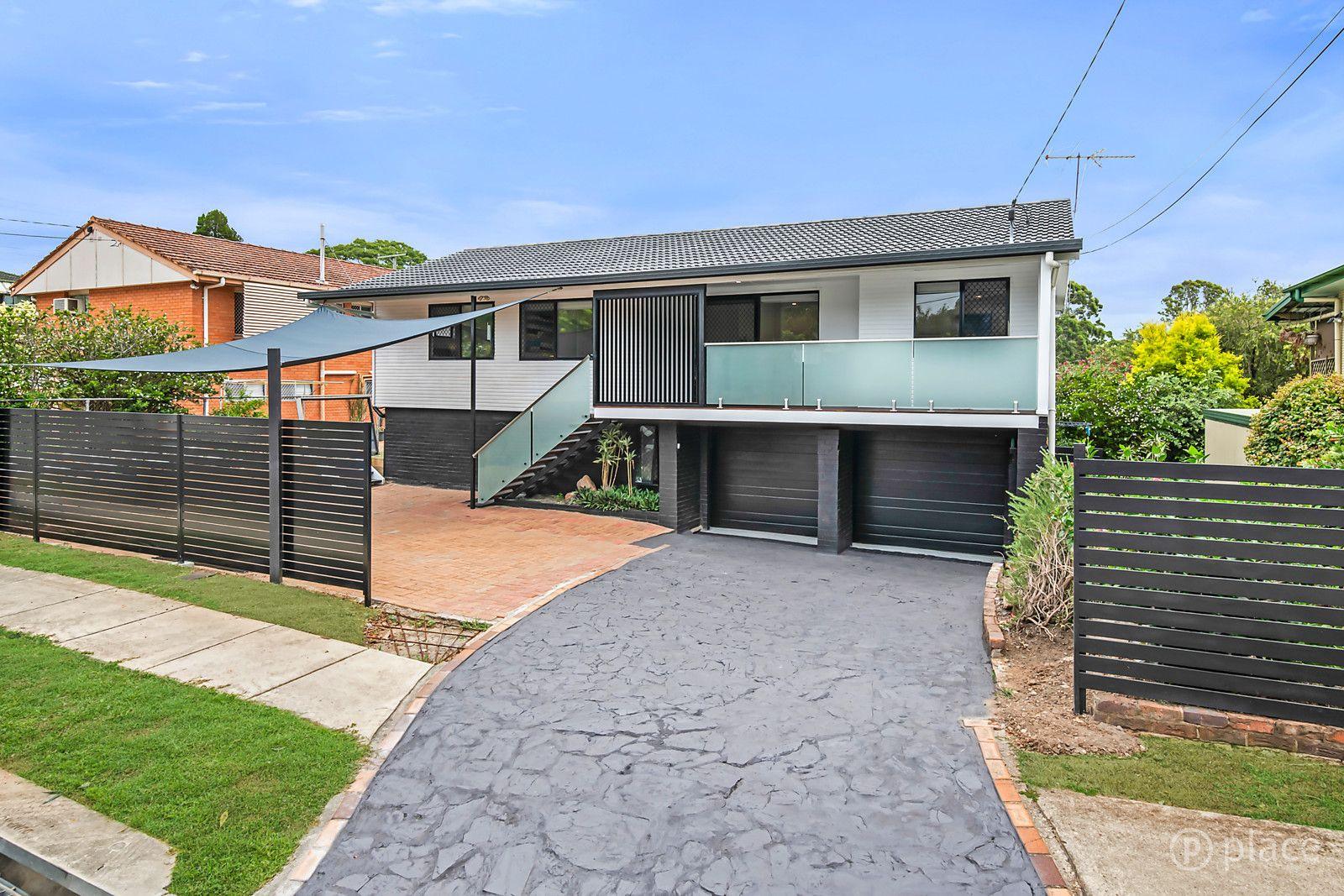 39 Taminga Street, Sunnybank Hills QLD 4109, Image 0