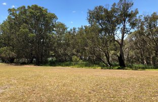 Picture of Lot 181 Treloar Road, Capel WA 6271