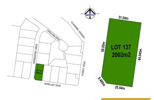 Picture of 2 Warrawong Drive, Moss Vale NSW 2577