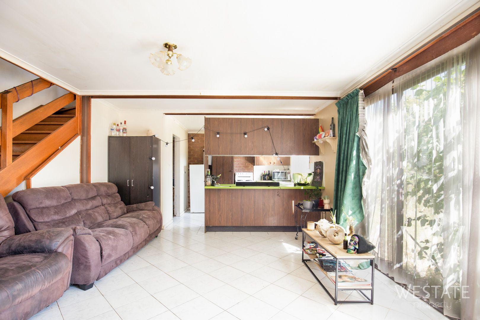 13 Moorshead Place, Kelso NSW 2795