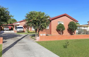Picture of 13A Nicholson Street, South Kempsey NSW 2440