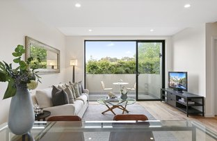 Picture of 5/233A Johnston Street, Annandale NSW 2038