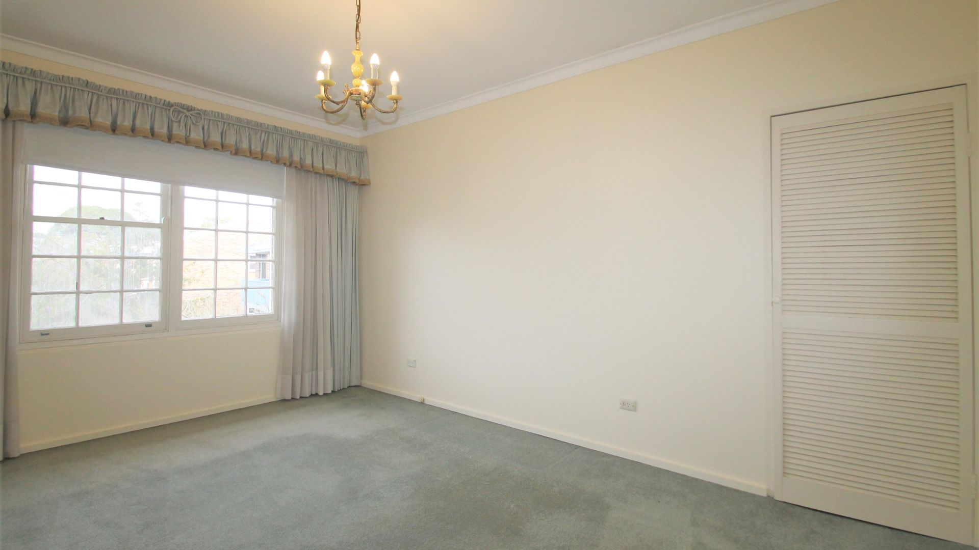 4/4 The Close, Hunters Hill NSW 2110, Image 2