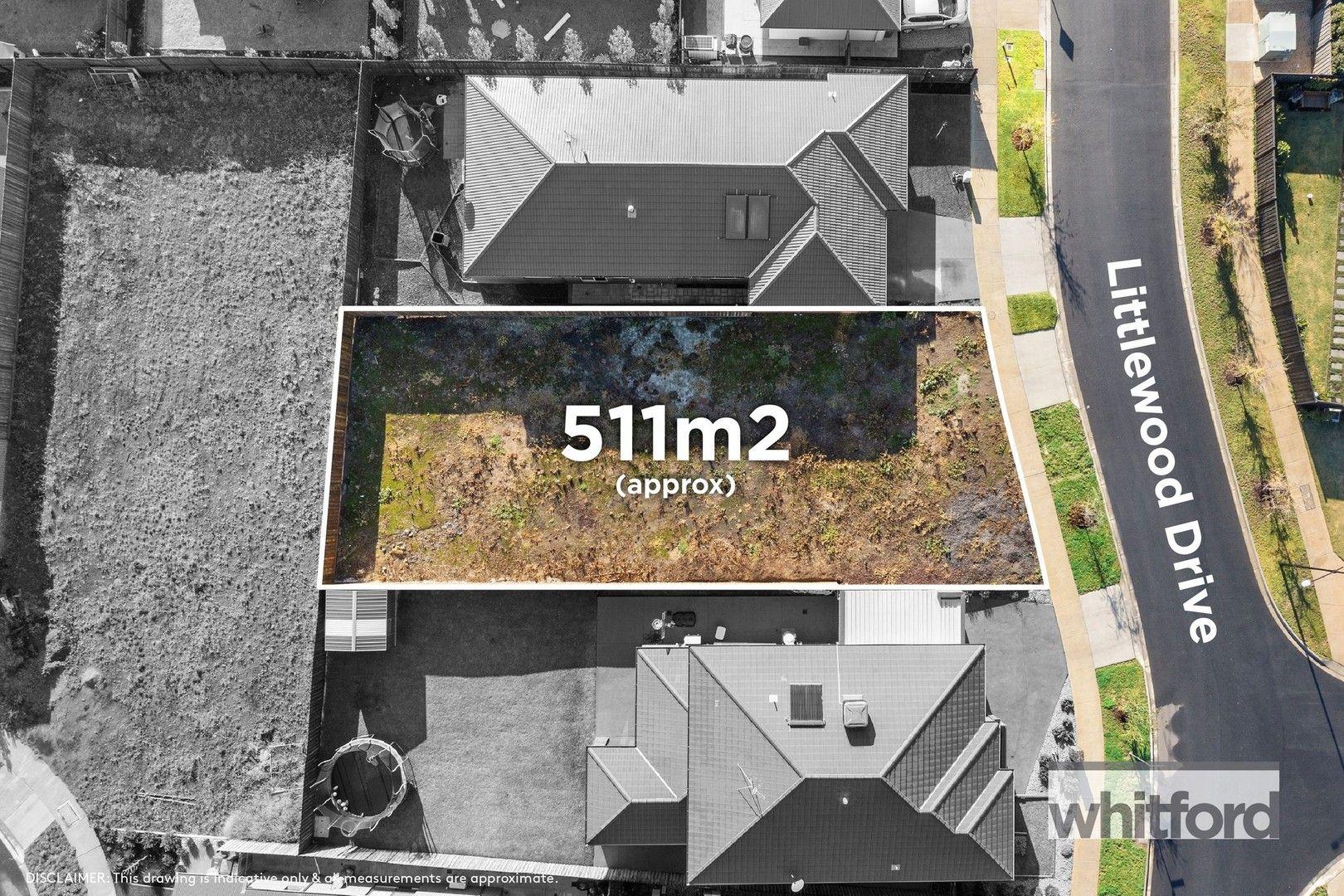 21 Littlewood Drive, Fyansford VIC 3218, Image 0