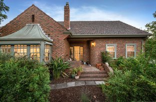 Picture of 402 Barkers Road, Hawthorn East VIC 3123