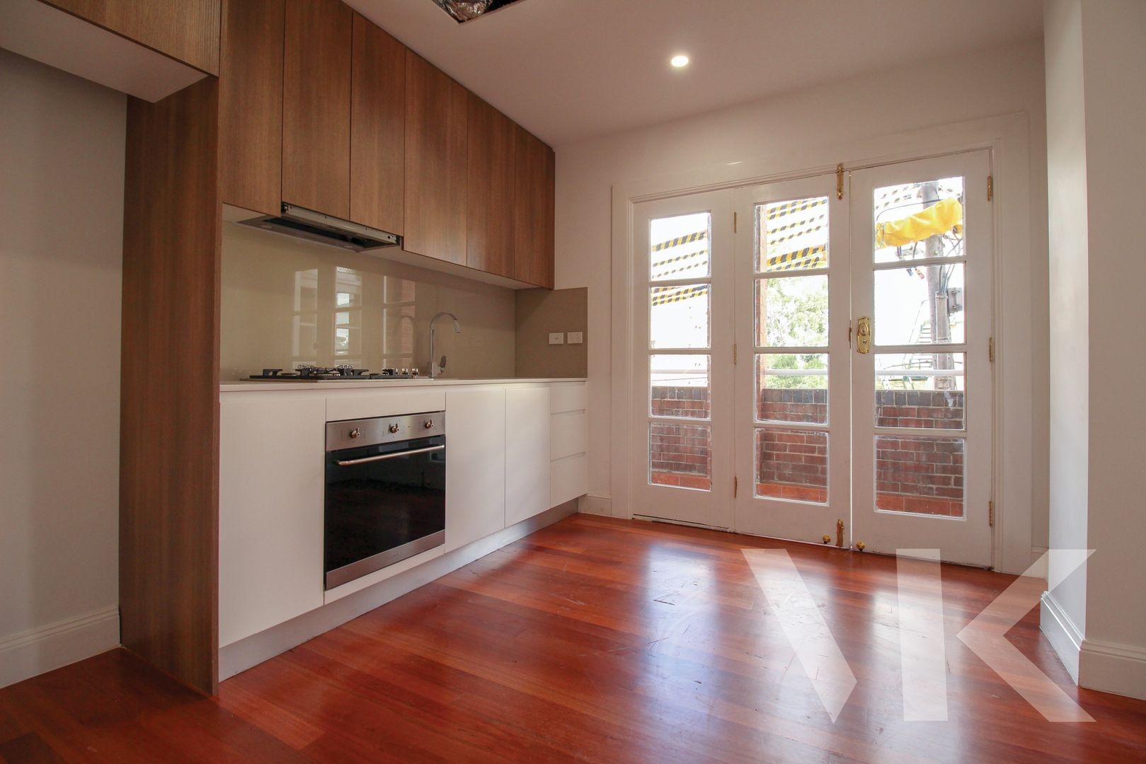 Unit 3/112-114 New Canterbury Road, Petersham NSW 2049, Image 1