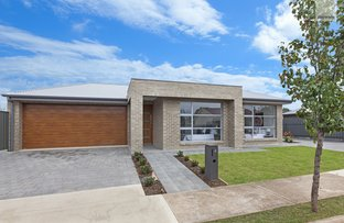 Picture of 4 Beryl Street, Woodville West SA 5011