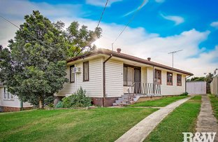 Picture of 22 Neriba Crescent, Whalan NSW 2770