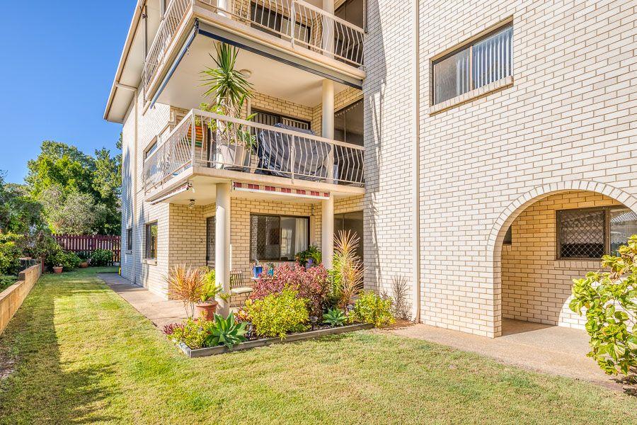 2/51 Toorbul Street, Bongaree QLD 4507, Image 0