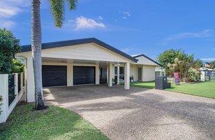 Picture of 8 Hi-Grove Terrace, Andergrove QLD 4740