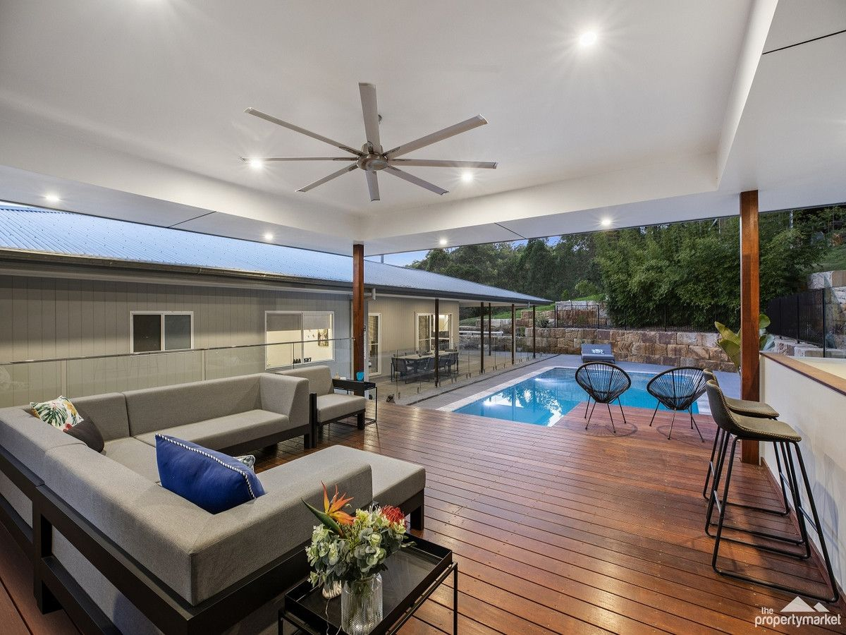 7 Carpenters Lane, Mardi NSW 2259, Image 0