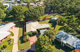 Picture of 2 Carmen Close, Granville QLD 4650
