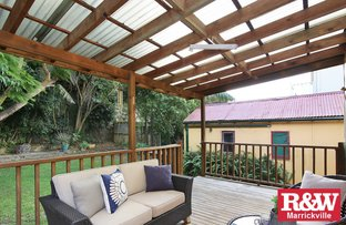 Picture of 4 Carboona Avenue, Earlwood NSW 2206