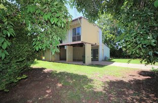 Picture of 22 Clarke Cres, Katherine NT 0850