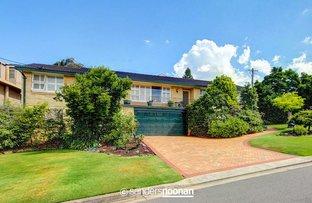 6 Illawong Street, Lugarno NSW 2210