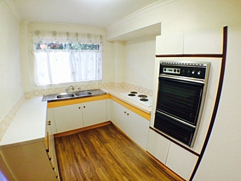 13/132 Crimea Road, Marsfield NSW 2122, Image 2