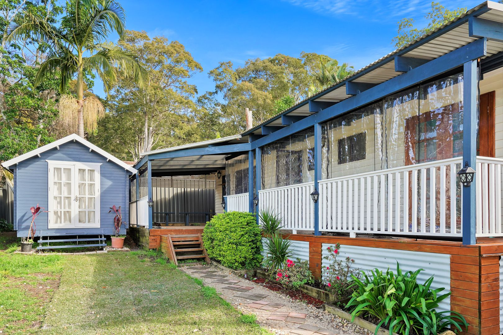 26a Rosella Road, Empire Bay NSW 2257, Image 0