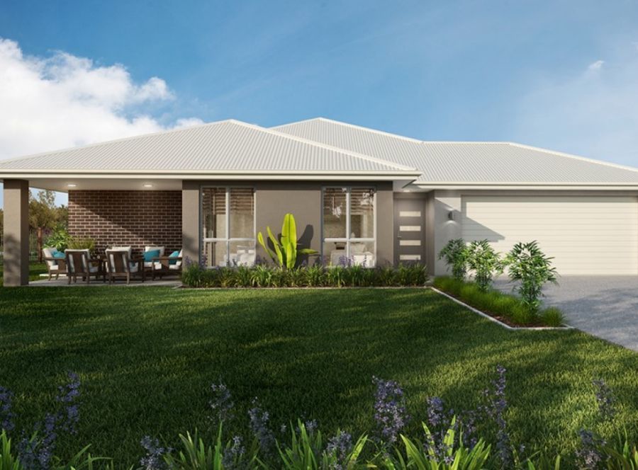 Caboolture QLD 4510, Image 0