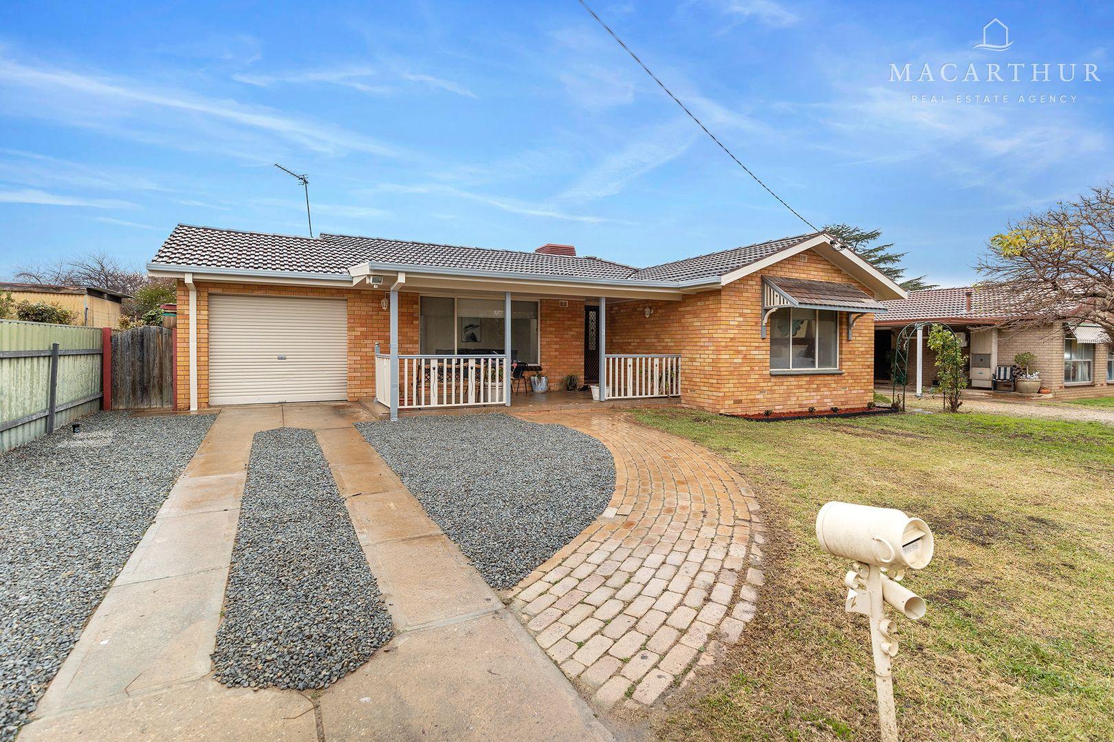 2 Parkhurst street, Tolland NSW 2650, Image 1