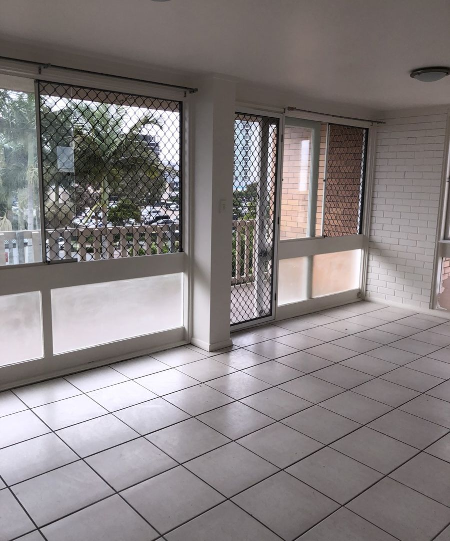 4/42 Davenport Street, Southport QLD 4215, Image 1