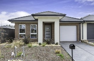 Picture of 106 Eltham Parade, Manor Lakes, Wyndham Vale VIC 3024