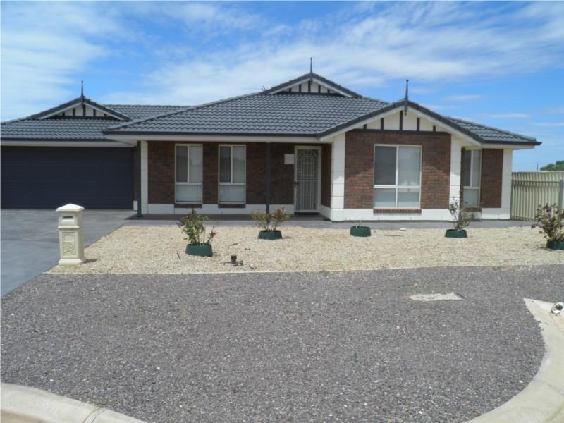 21 Carl Veart Avenue, Whyalla Norrie SA 5608, Image 1