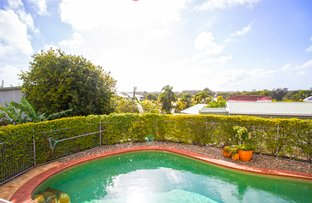 Picture of 10 Galvin Street, Beaconsfield QLD 4740