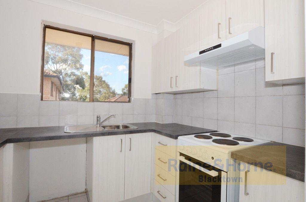 83/5 Griffiths Street, Blacktown NSW 2148, Image 2