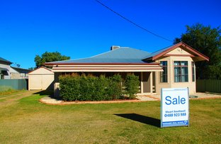 33 Barwan Street, Narrabri NSW 2390
