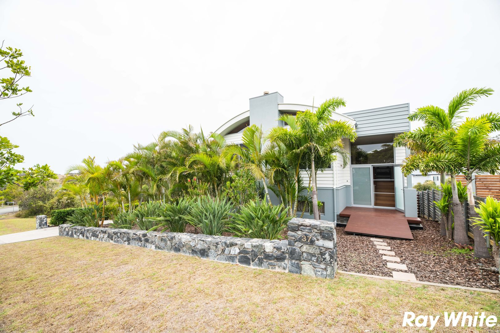 37 Cottesloe Circuit, Red Head NSW 2430, Image 0