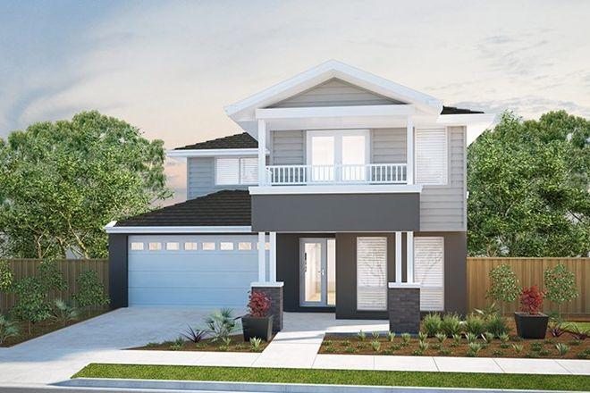 Picture of 24 Gilliam Crescent, BRAY PARK QLD 4500