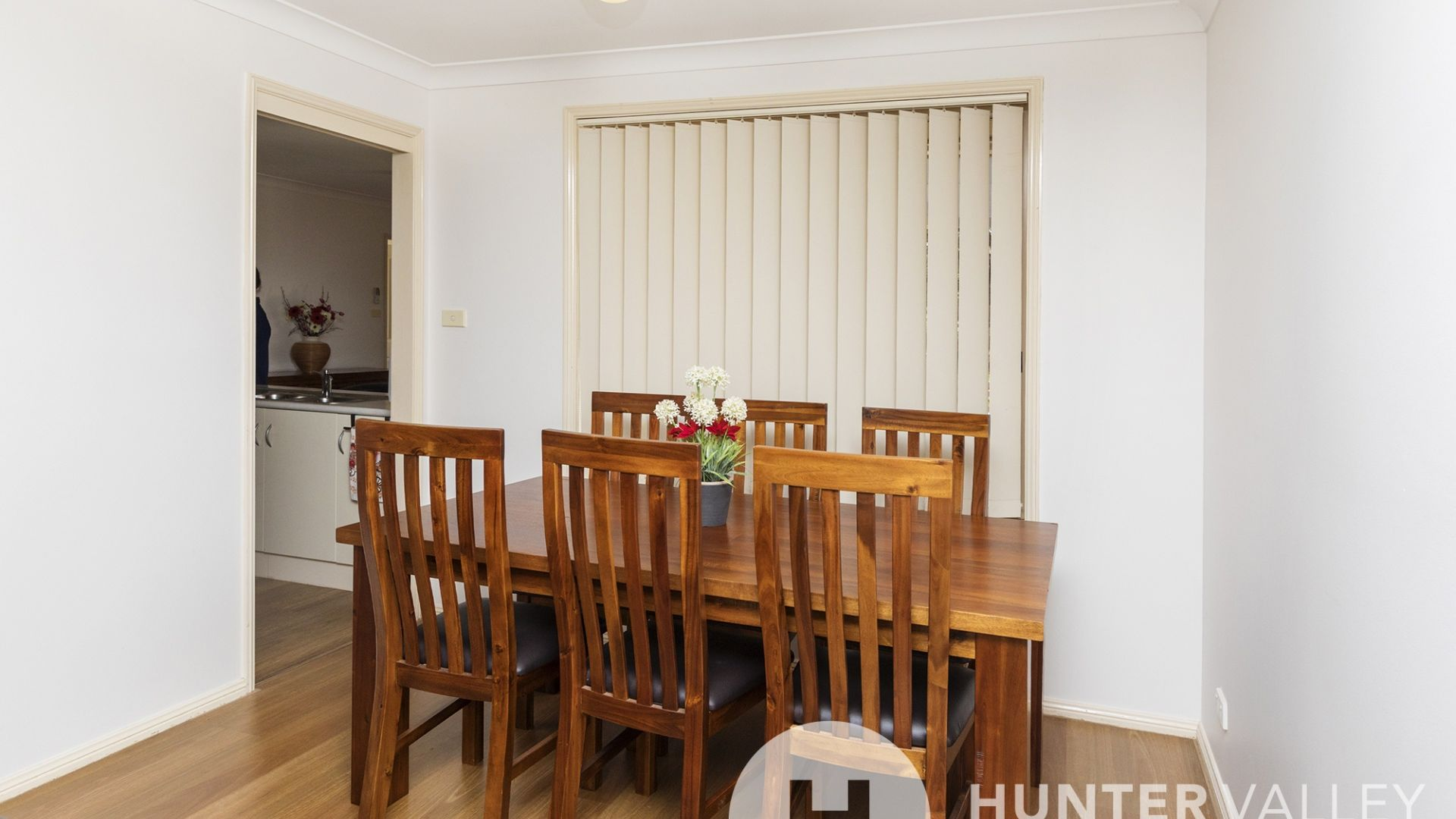 21 Walter Street, Rutherford NSW 2320, Image 2