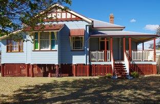Picture of 174 Palmerin Street, Warwick QLD 4370