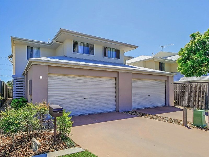 12/110 Lexey Crescent, Wakerley QLD 4154, Image 0