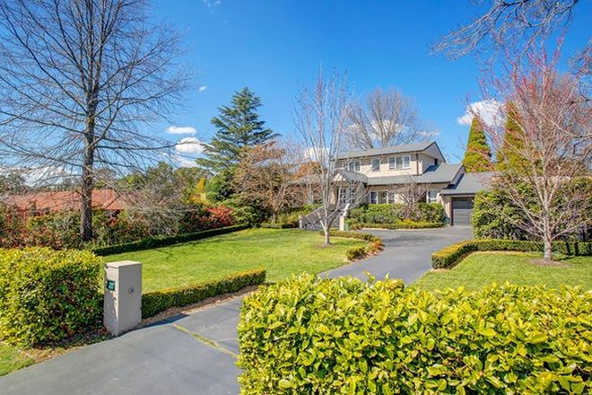 Picture of 69 Suttor Road, MOSS VALE NSW 2577