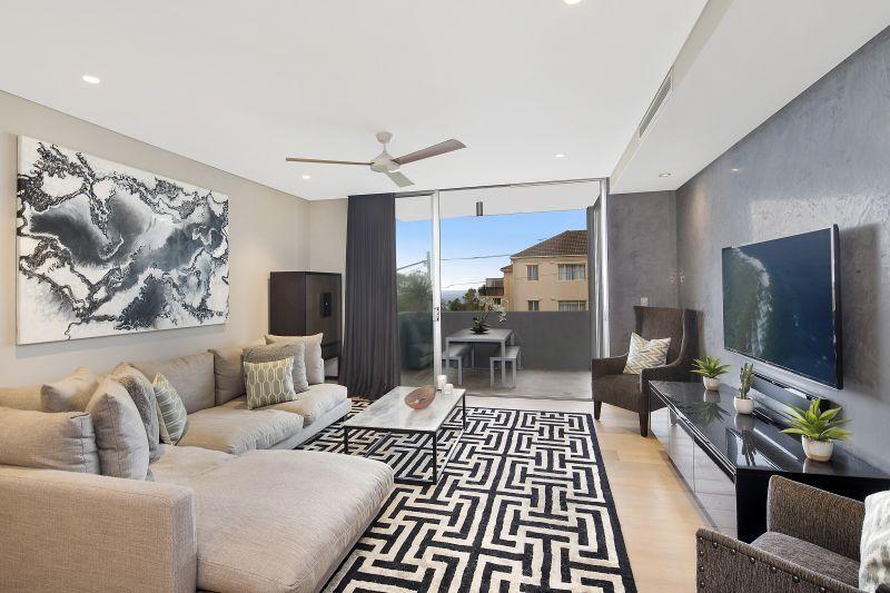 8/36 Fletcher Street, Bondi Beach NSW 2026, Image 2