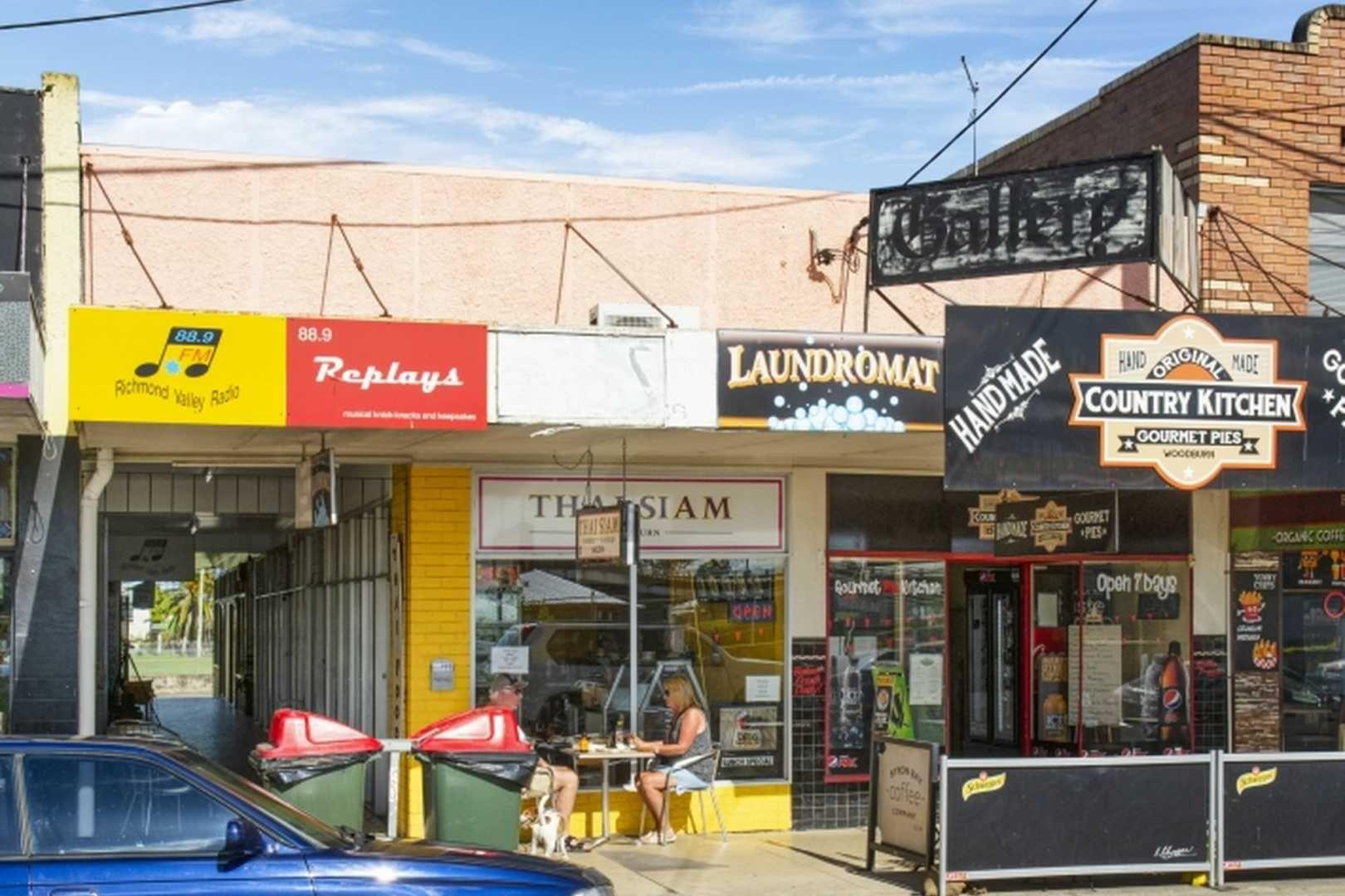 111 River Street, Woodburn NSW 2472, Image 1