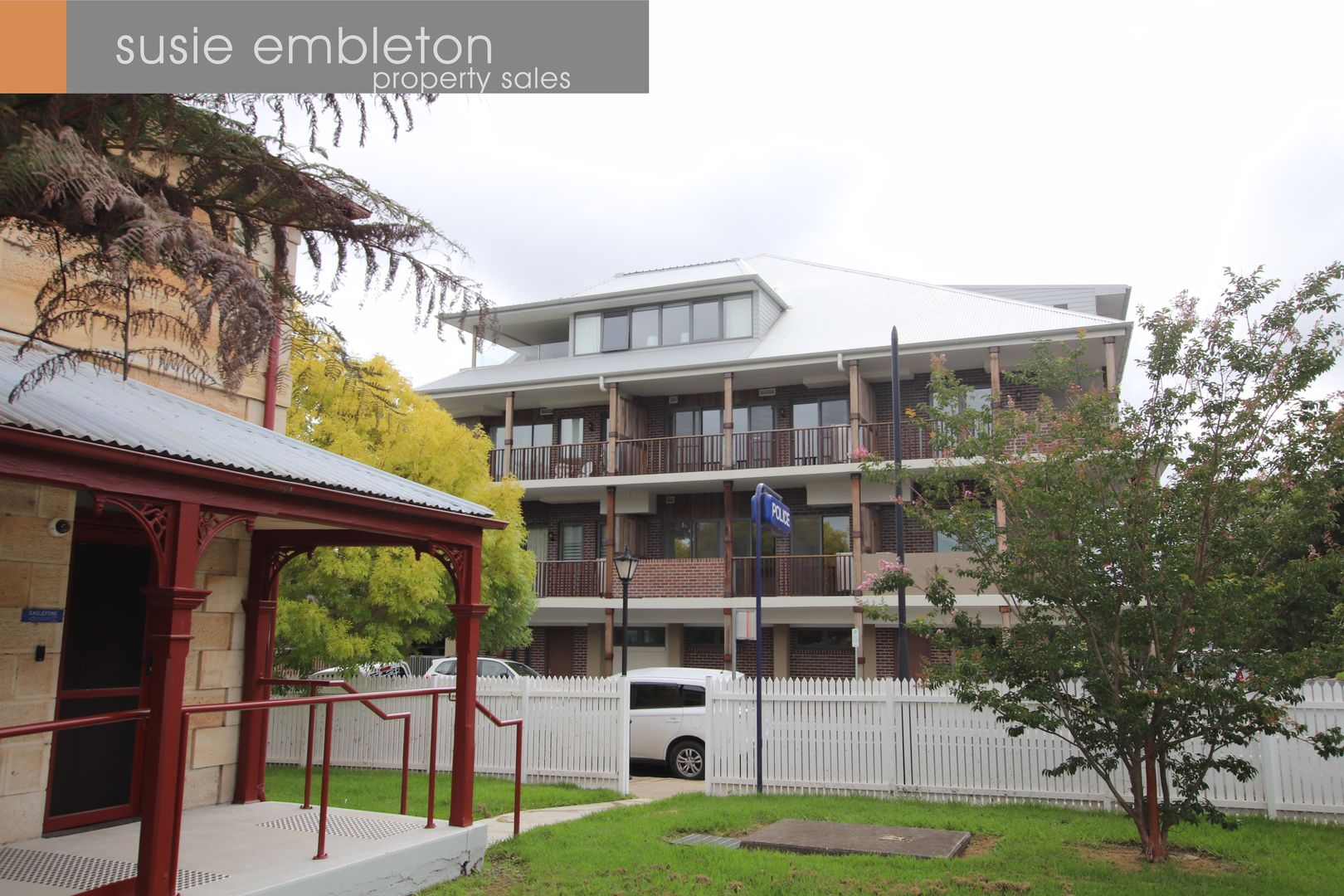 2-8 Station St, Mittagong NSW 2575, Image 0