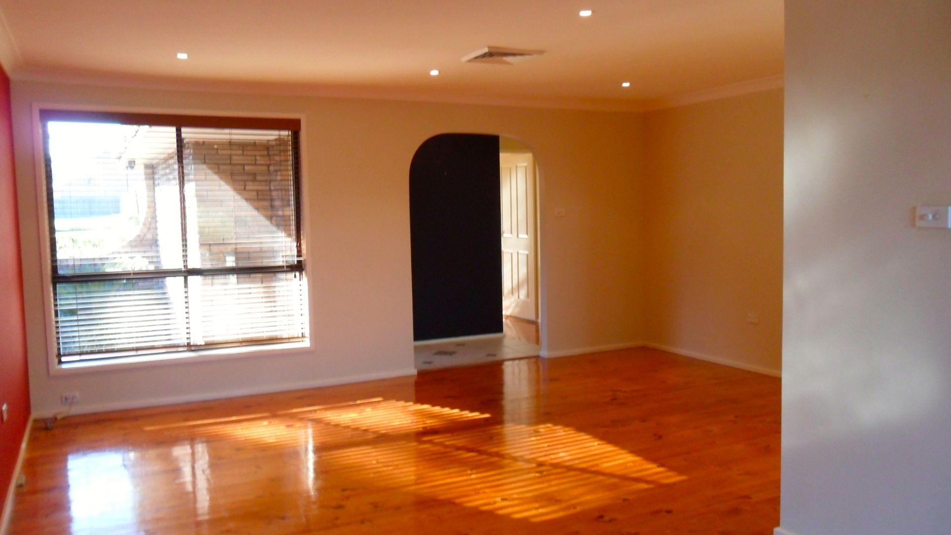 53 Malonga Avenue, Kellyville NSW 2155, Image 2