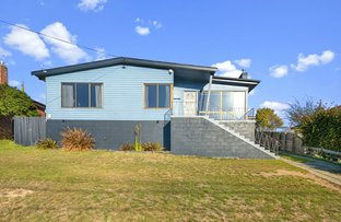 Picture of 423 Cambridge Road, Mornington TAS 7018