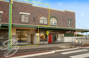 Picture of 3/2-10 King Street, Ashbury NSW 2193