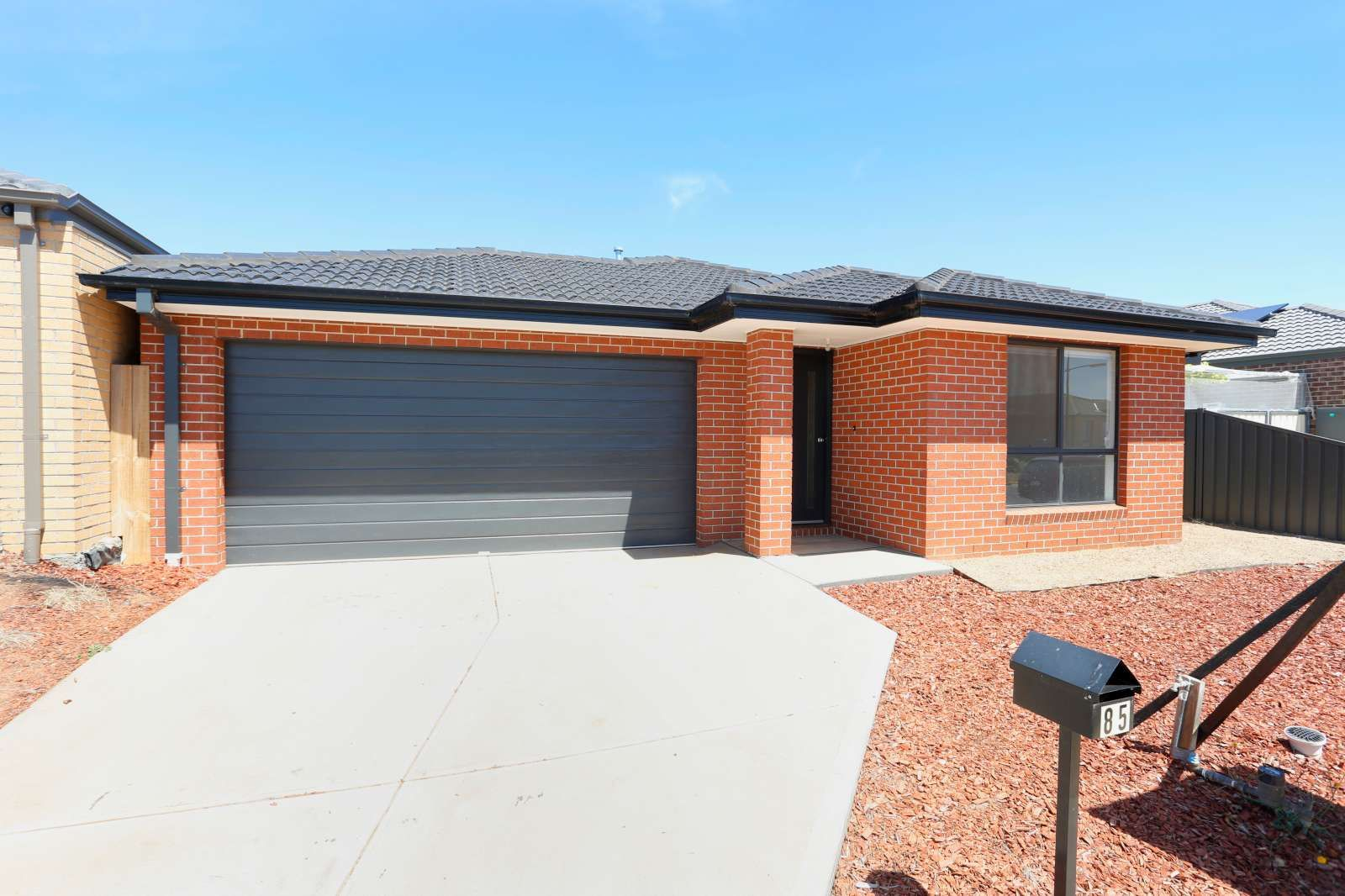 85 James Melrose Drive, Brookfield VIC 3338, Image 0