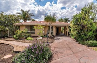 Picture of 4 Franklyn Pl, Willetton WA 6155